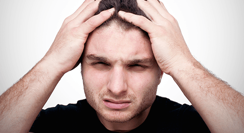 Headaches | Nevada Pain - Las Vegas, Summerlin, Henderson