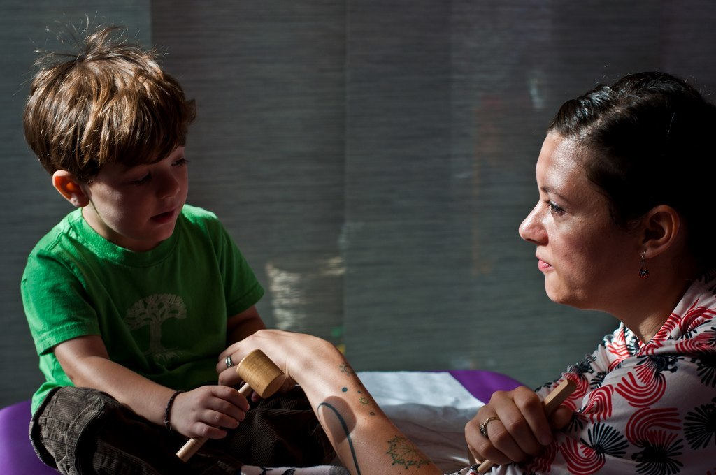 acupuncture_kids