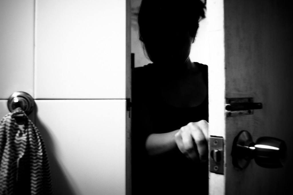 adolescent_addiction