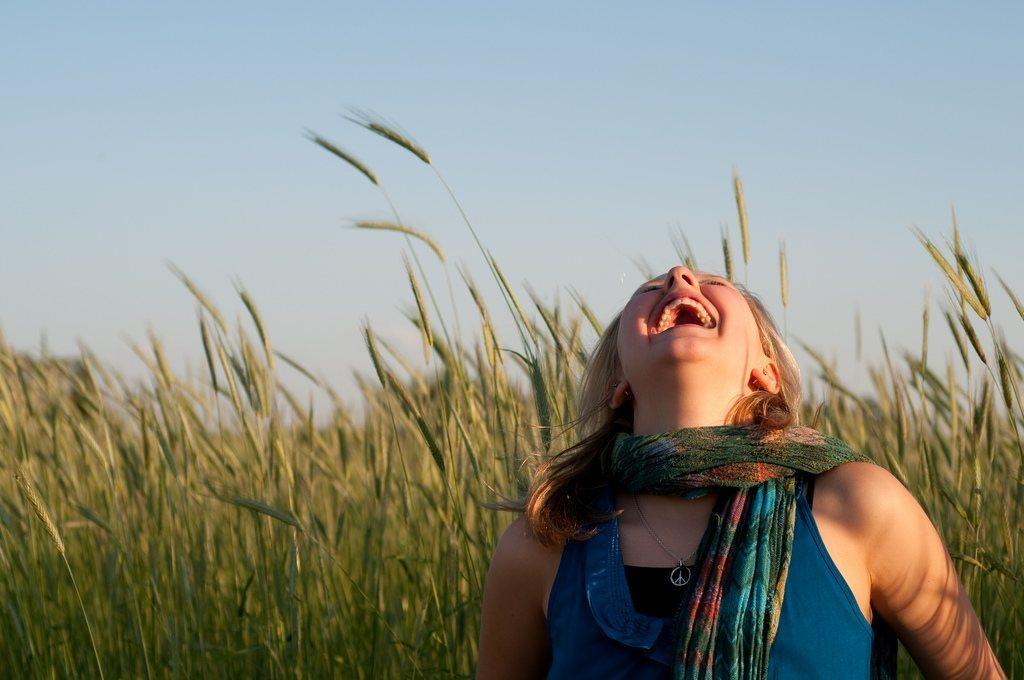 laughing_yoga