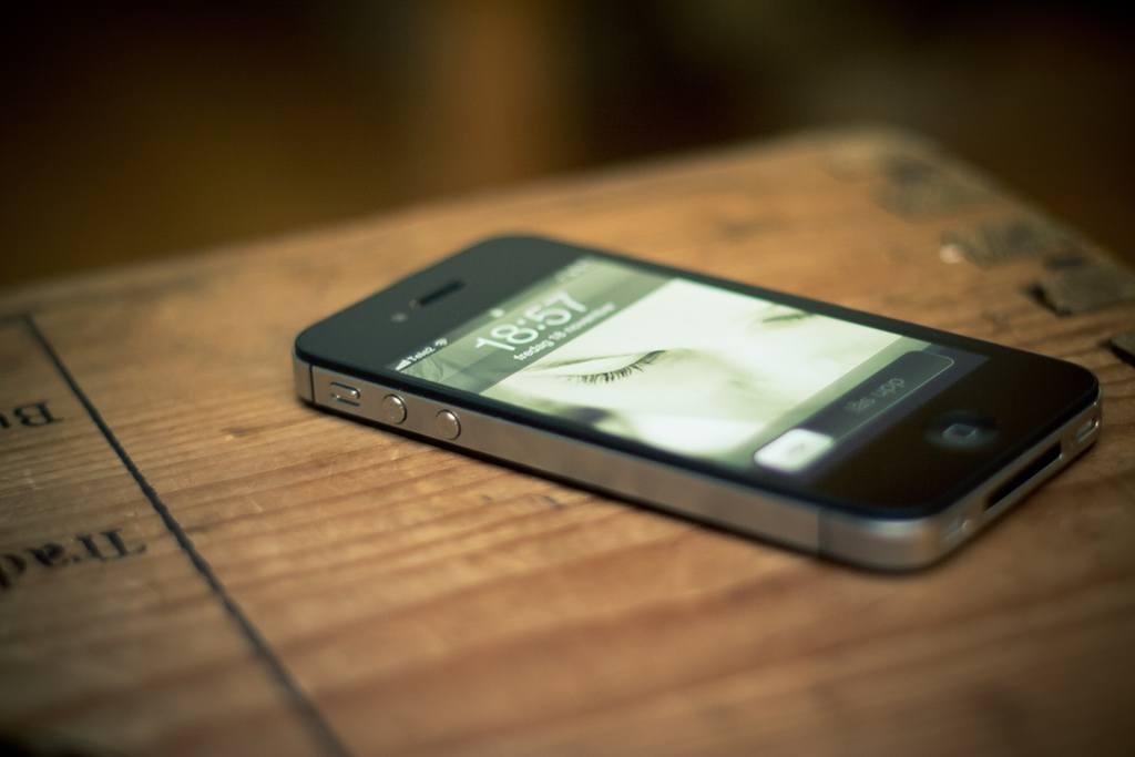 Mobile Apps For Better Longer Sleep Nevada Pain