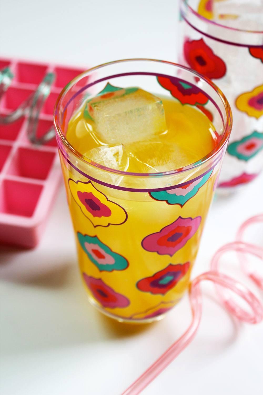 pineapple turmeric recipe