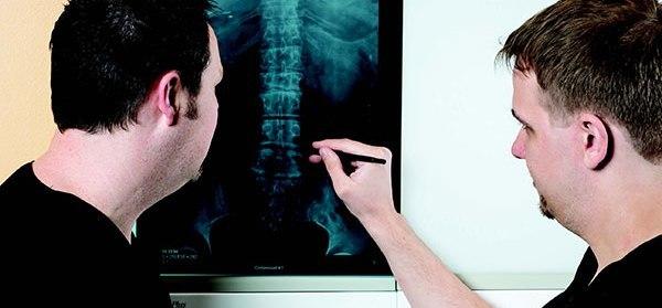 Las Vegas Pain Doctors