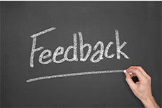 Patient Feedback and Reviews