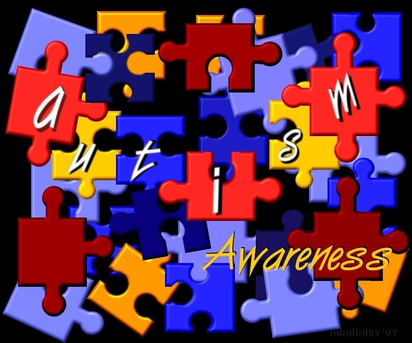 autism pain