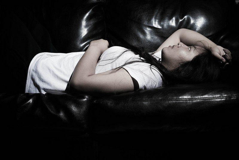 chronic fatigue research
