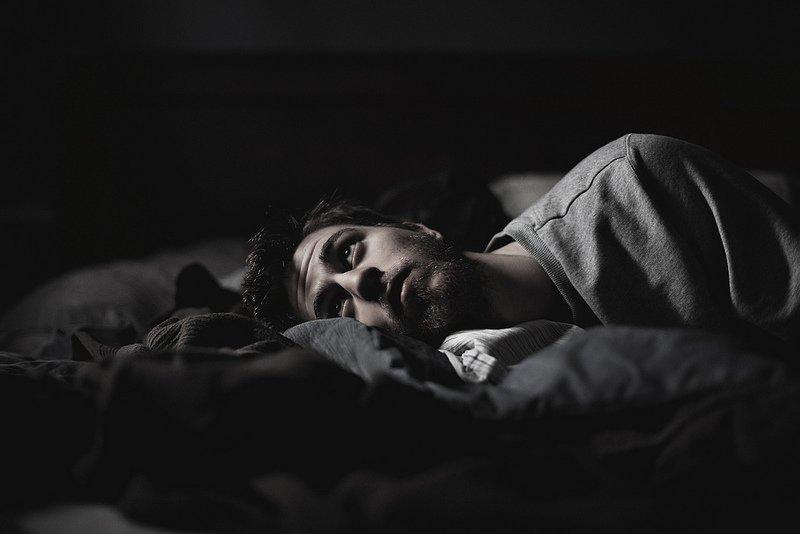 chronic fatigue syndrome treatments