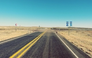 16 Ways To Manage Your Back Pain During Summer Road Trips   NevadaPain.com
