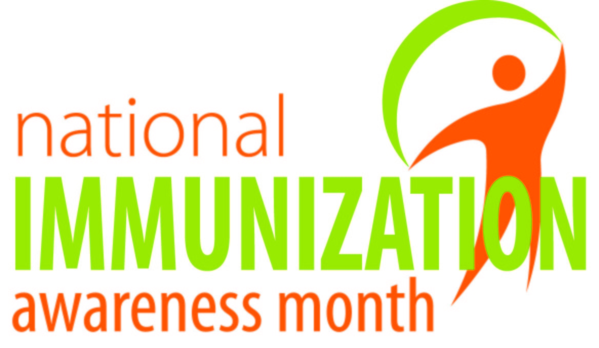 11 Things You Need To Know For National Immunization Awareness Month | NevadaPain.com