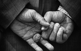 Could Parkinson's Disease Originate In The Gut?   NevadaPain.com
